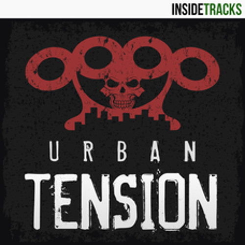 Urban Tension