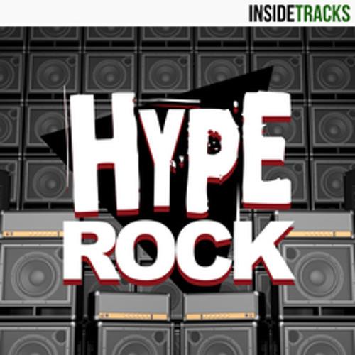 Hype Rock