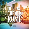 LA to Rome - NOBLE(feat. Drezz and Keen)