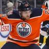 Oilers desperately seeking beast-mode Draisaitl