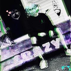CrAzY (Teaser)