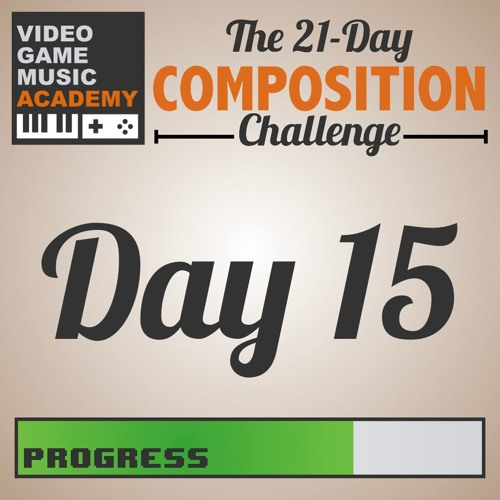 Day 15 - Inset