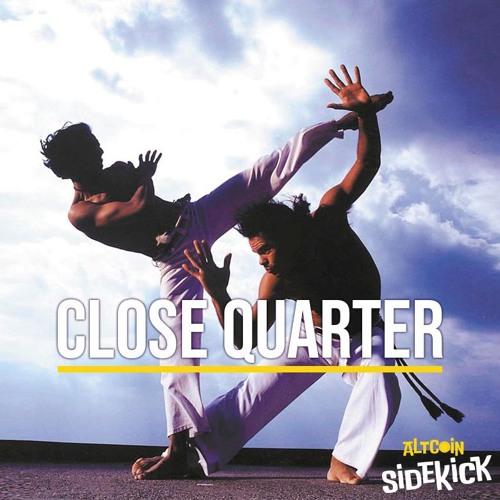 018 Close Quarter