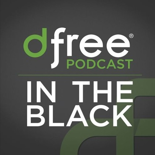 Episode 54: In The Black w/ Jean Ferreira