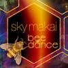 Download Bee Dance @ Hawaiian Sanctuary Mp3
