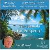 The Formula For Prosperity With Len Mooney