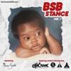 BSB STANCE VOL. 1