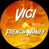 VIGI - What's In My Heart (Original Mix)