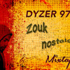 Mix zouk nostalgie