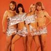 Mamma Mia - ABBA Cover