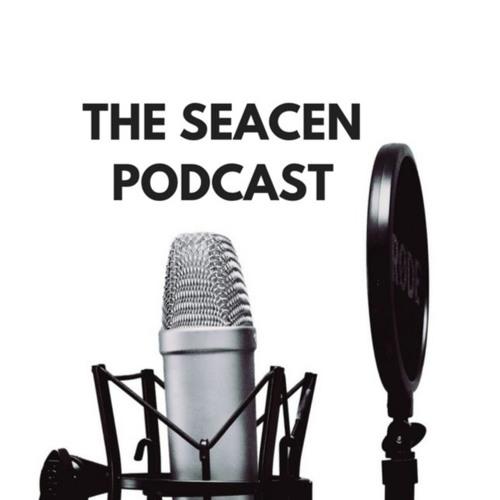 Podcast with Prof. William Black