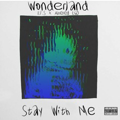 Stay With Me (Prod. Syndrome)