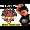 🔔 Stone Love Reggae Mix 2018 Jah Cure, Sizzla, Bob Marley, Damian Marley, Protoje, Chronixx