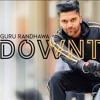 Guru Randhawa Downtown (Official)
