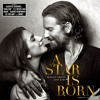 Lady Gaga & Bradley Cooper - A Star Is Born (Acoustic)