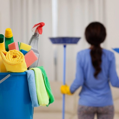 Cleaning Services Dublin|https://topcleaners.ie/