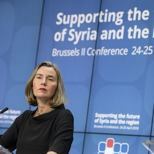 No clear victory in Syria: How Europe could leverage current dynamics