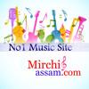 Jai Maa Durga - Tikumoni Huzuri.mp3 - mirchiassam.com