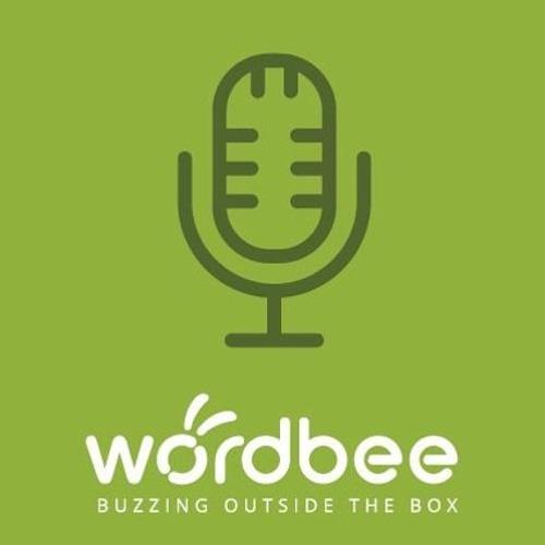 Guest: Rafa Lombardino, CEO of Word Awareness
