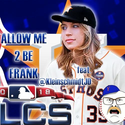 AM2BF ft. Jessica Kleinschmidt: Make Baseball Fun Again
