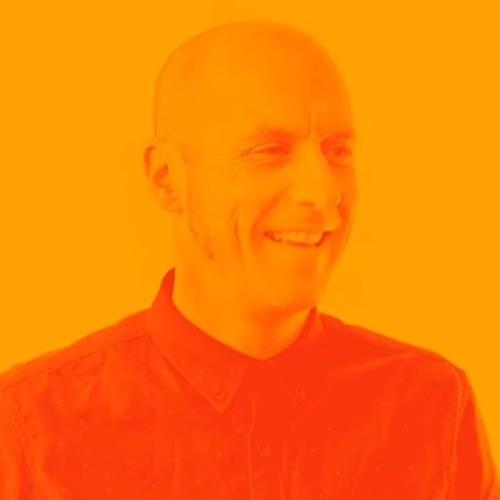 Andy Wise, Director at Engine Creative on BBC Radio Northampton Oct 2018