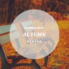 AUTUMN - Chillout beat - Happiness music - hip hop drum - by NAHBOO