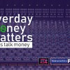 Download EMM Podcast: how effective is the CBN war on money hawkers? Mp3