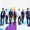 [NIGHTCORE] BTS (防弾少年団) - FAKE LOVE (Japanese Ver.)