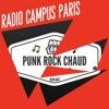 PRC  #RCP01 - Blink 182
