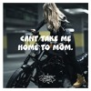 Cant Take Me Home To Mom 95 [FOR SALE]