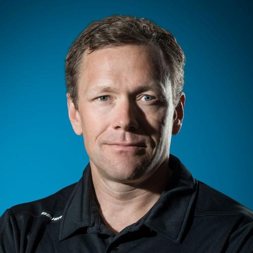 """""""Wir wollen die Besten für Mannheim"""" - Manager Jan-Axel Alavaara zu Gast bei Eiszeit FM"""