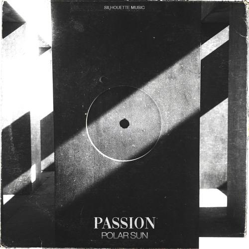 Polar Sun - Passion