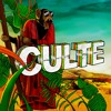 CULTE - TV SHOW THEME SONG