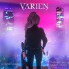 The Chainsmokers - This Feeling (Varien Remix)