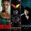 Watch 2018 movies online stream