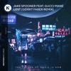 Jake Spooner Feat. Gucci Mane - Lost (Gerrit Faber Remix)
