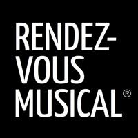 RENDEZ-VOUS MUSICAL | LIVE : Quintette de cuivres, Op. 27, n°2