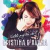 Download L'estate Migliore Che Ce - Cristina D'Avena (Cover Vanessa Inuso_VanArt) Mp3