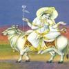 Durga Stuti Mahagauri Mantra (Ashtami)