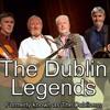 The Dublin Legends - The Dubliners - All For Me Grog