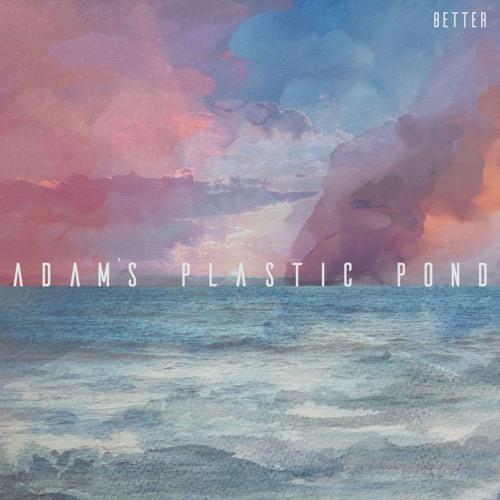 Better - EP