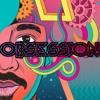 Obsession Official Audio FT. XXXTENTACION