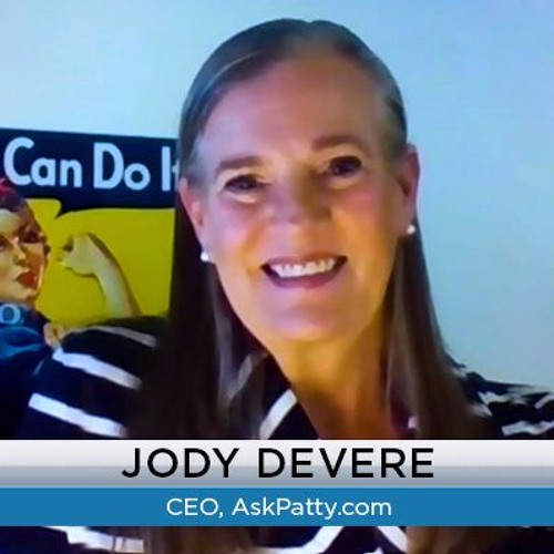 Cause Marketing: How to Grow Loyalty Among Your Employees and Clients - Jody Devere, askpatty.com