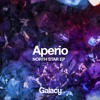 Aperio - North Star