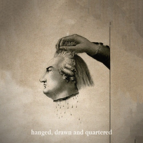 stabby hanged drawn and quartered by stabby free download on