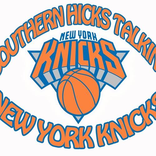 """Episode 26 (10/16/18) """"Knicks Season Preview!"""""""