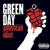 Green Day - Jesus Of Suburbia (Cover Skripnik)