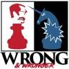 Download Godzilla vs King Kong Mp3