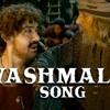 Vashmalle_Song_|_Thugs_Of_Hindostan_|_Amitabh_Bachchan,_Aamir_Khan,_Ajay-Atul,_Amitabh_Bhattacharya.mp3