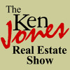 Top 5 Reasons Why New Real Estate Agents Fail - KJRES-20